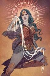 Wonder Woman Volume 8