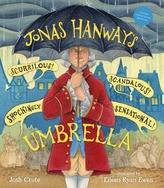 JONAS HANWAYS SCURRILOUS SCANDALOUS SHOC