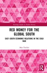 Red Money for the Global South