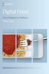Digital Food