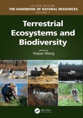 Terrestrial Ecosystems and Biodiversity