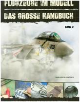 Flugzeuge im Modell. Bd.2