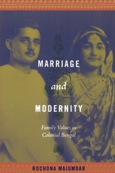 Marriage and Modernity