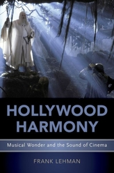 Hollywood Harmony