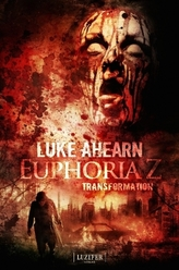 Euphoria Z - Transformation