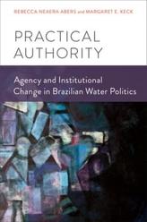 Practical Authority