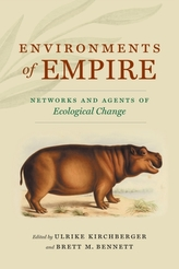 Environments of Empire