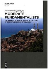 Moderate Fundamentalists