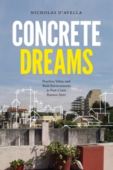 Concrete Dreams