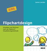 Flipchartdesign