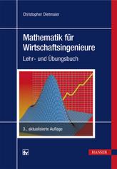 Mathematik für Wirtschaftsingenieure