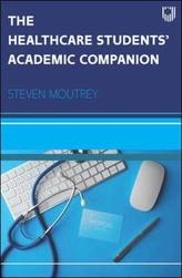 Healthcare Students Academic Companion 1e