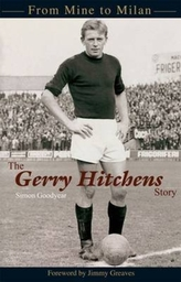 The Gerry Hitchens Story