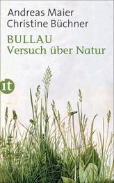 Bullau