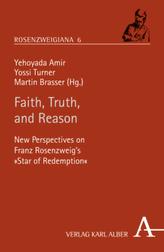 Faith, Truth, and Reason