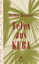 Telex aus Kuba