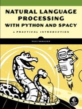 Natural Language Processing Using Python
