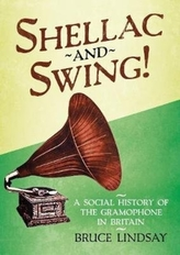Shellac and Swing!