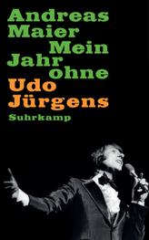 Mein Jahr ohne Udo Jürgens