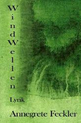 WindWellen