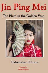 The Plum in the Golden Vase