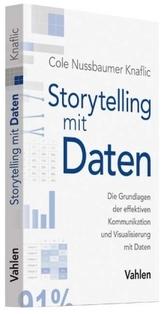 Storytelling mit Daten