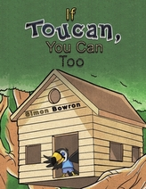 If Toucan, You Can Too