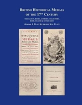 British Historical Medals of the 17th Century