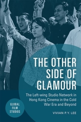 The Other Side of Glamour