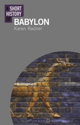 A Short History of Babylon