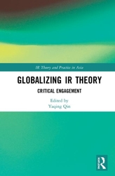 Globalizing IR Theory