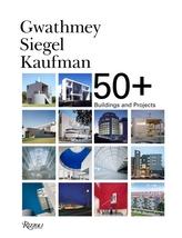 Gwathemy Siegel Kaufman 50+