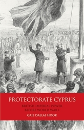 Protectorate Cyprus