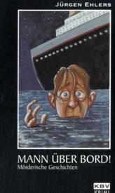 Mann über Bord!