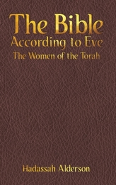 BIBLE ACCORDING TO EVE