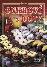 Cukroví z Dony