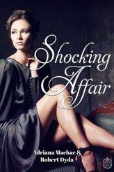 Shocking Affair