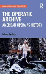 The Operatic Archive