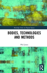 BODIES TECHNOLOGIES AND METHODS