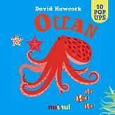 10 Pop Ups: Oceans