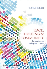Race, Housing and Community