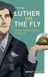 Luther on the Fly