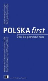 Polska first