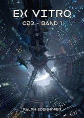 c23 - ex vitro