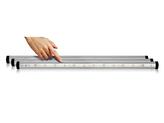 Sada LED svítidel 3x50cm, 3x5W,4000K, 230VAC s dotykovým ovládáním VLS-004 VIGAN Mammoth