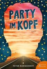 Party im Kopf