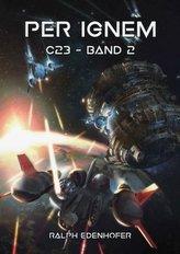 c23 - per ignem