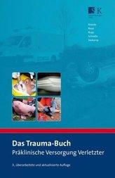 Das Trauma-Buch.