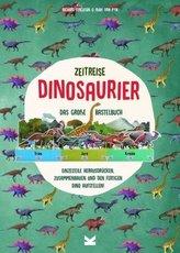 Zeitreise - Dinosaurier