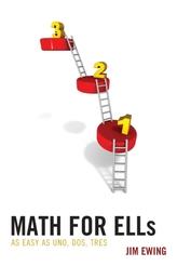 Math for ELLs
